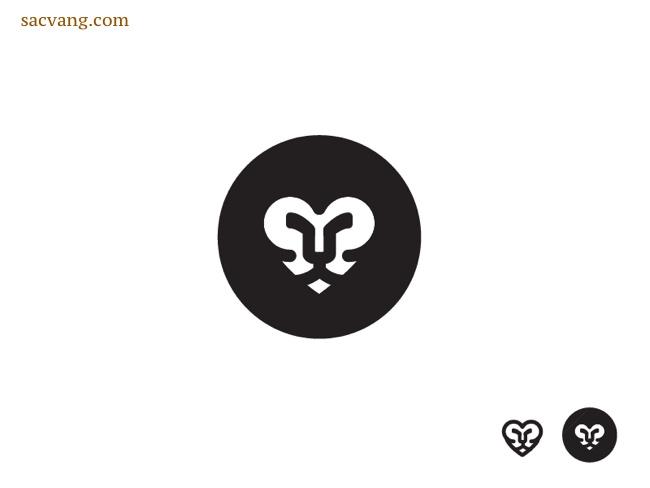 logo ấn tượng