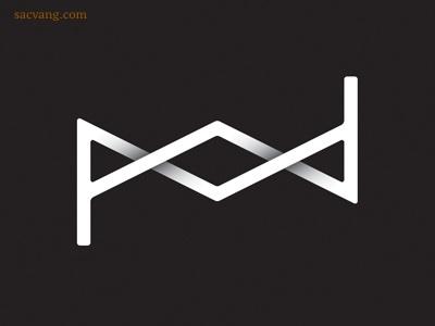logo cách điệu