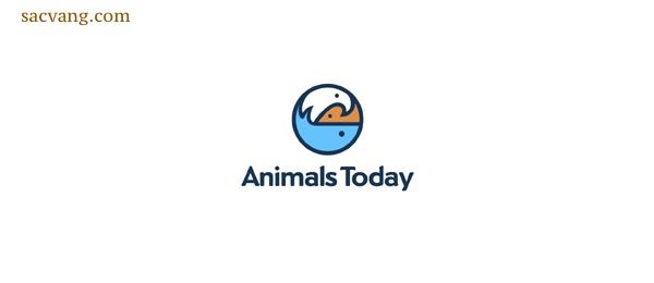 logo động vật