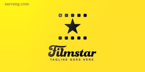 logo kênh truyền hình
