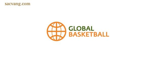 logo quả địa cầu
