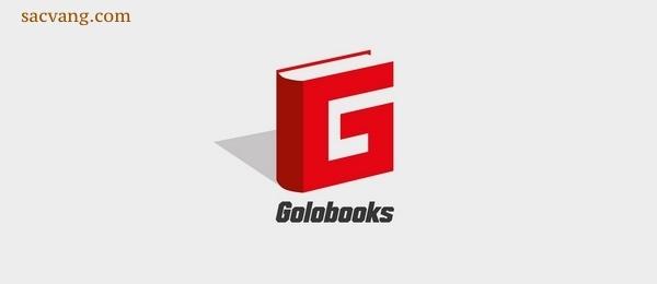 logo quyển sách