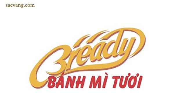 logo bánh mì