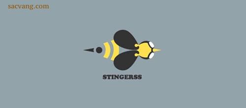 logo con ong