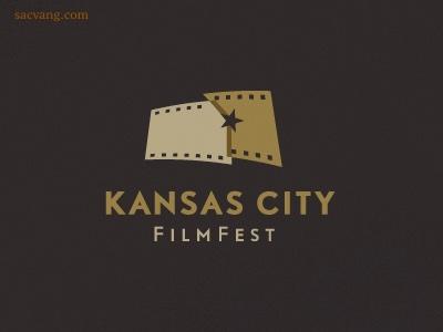 logo điện ảnh
