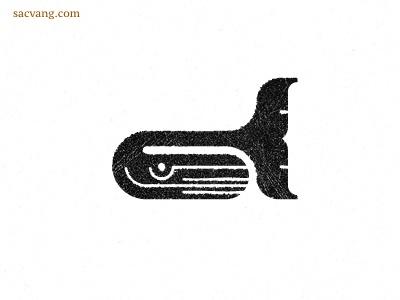 logo đơn giản