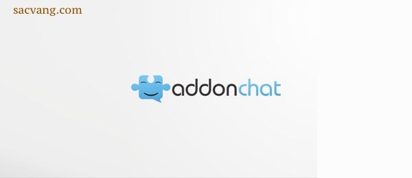 logo hỏi đáp