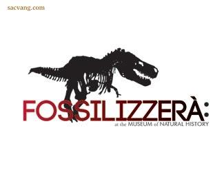logo khủng long
