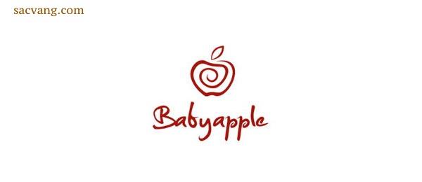 logo màu đỏ