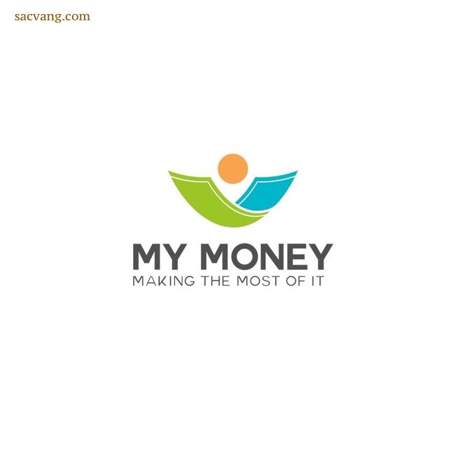 logo ngành tài chính