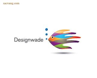 logo ngành thủy sản