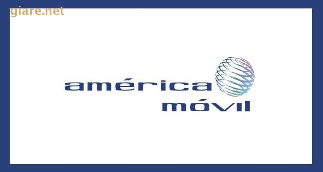 logo ngành viễn thông