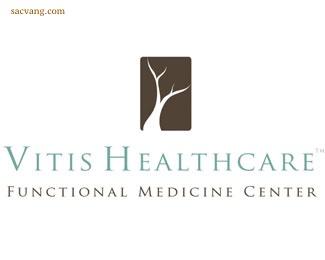logo ngành y dược