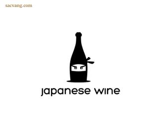 logo ninja đẹp