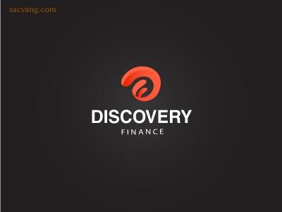 logo quỹ tín dụng