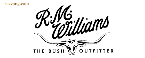 logo shop quần áo