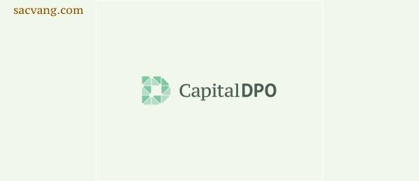 logo tài chính