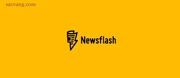 logo tin tức