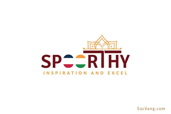 Mẫu Logo Cá Nhân Đẹp