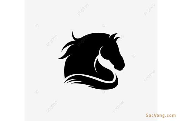 Mẫu Logo Con Vật Đẹp