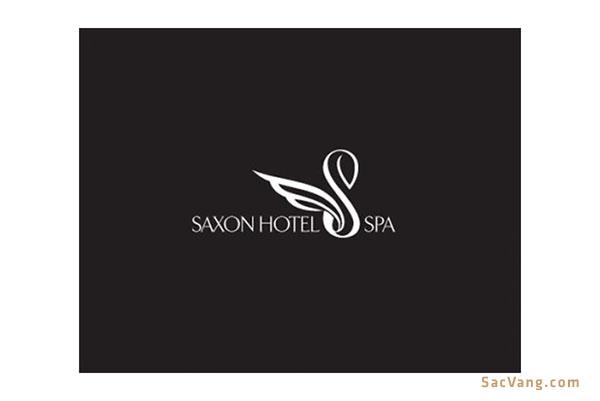 Mẫu Logo Khách Sạn Đẹp