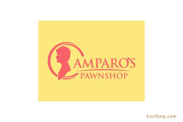 Mẫu Logo Tiệm Cầm Đồ Đẹp