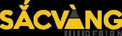 SacVang.com