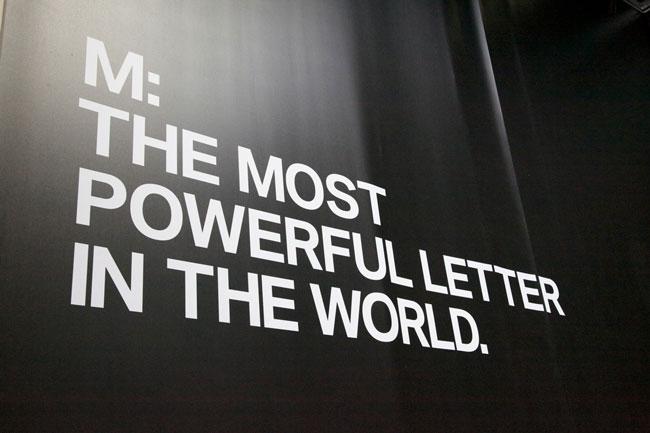 Tổng hợp slogan của các thương hiệu nổi tiếng